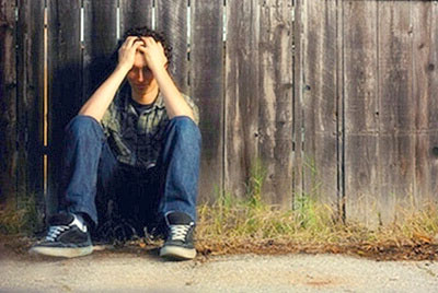 Restore Troubled Teens: Teen from Pomona, CA depressed wanting guidance from therapeutic facility